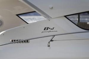 Aerotop B 41