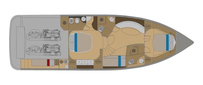 Aerotop G 53