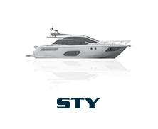 Sport Yacht