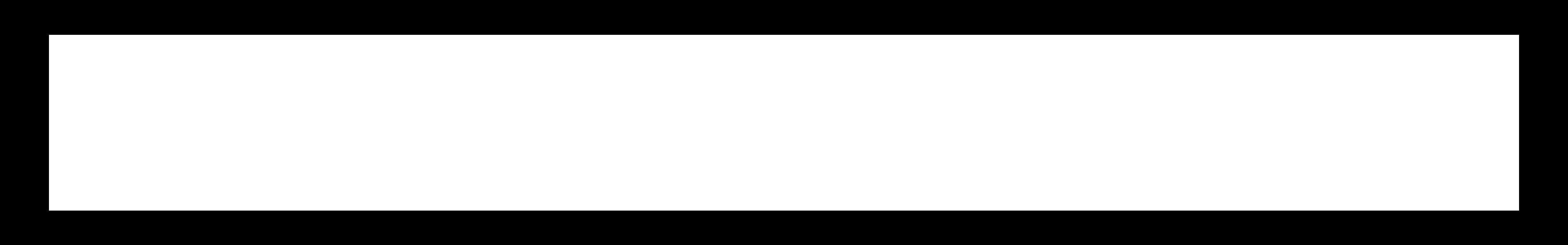 Logo Absolute Navetta 52