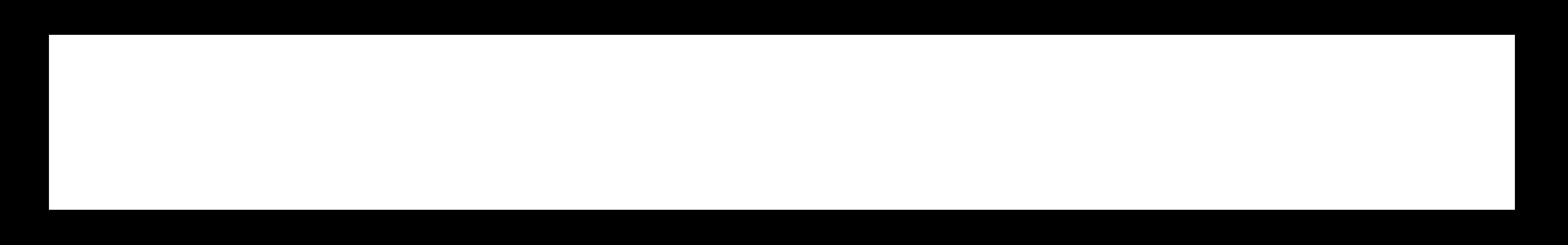 Logo Absolute Navetta 73