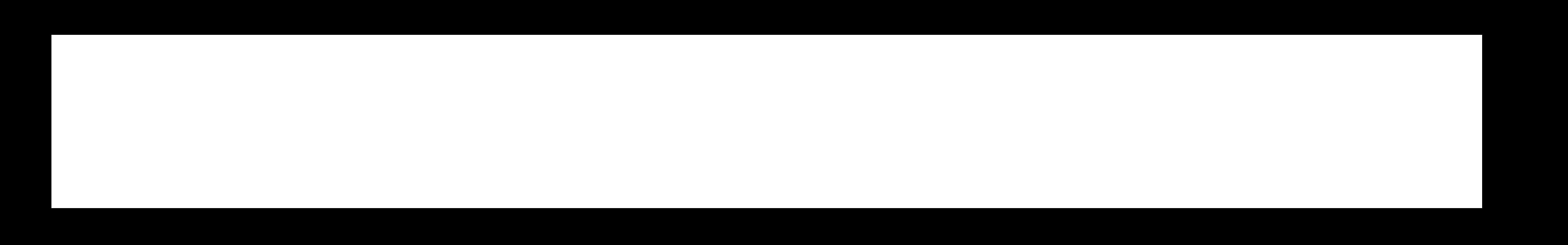 logo Navetta 64