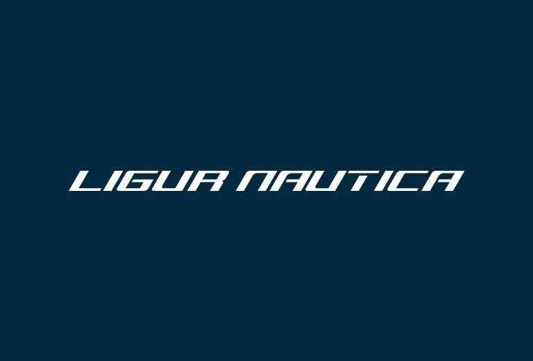 Ligur Nautica, al salone di Cannes
